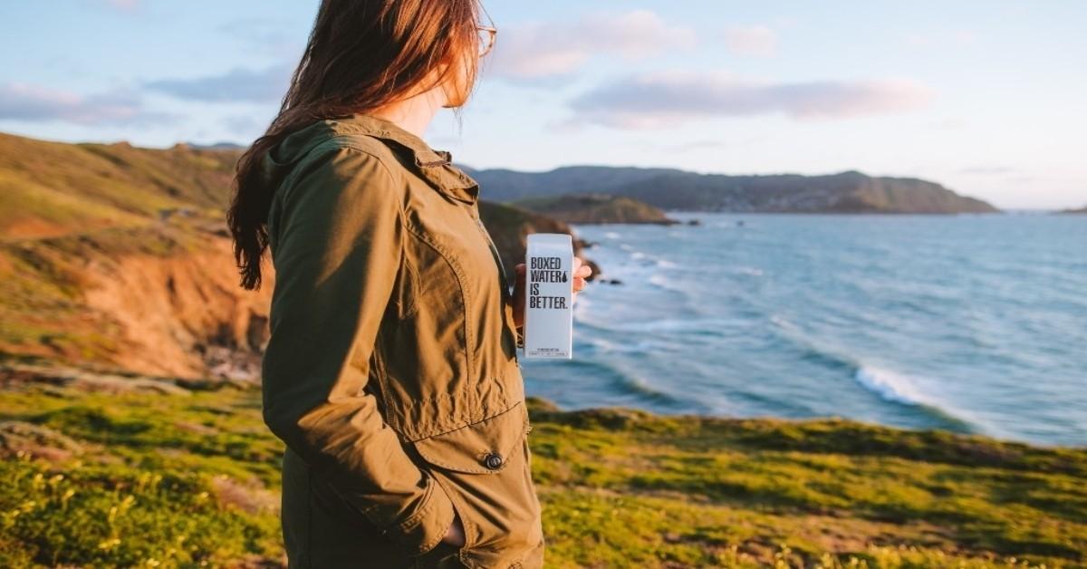 31 Simple Ways to Detoxify Every Day 1