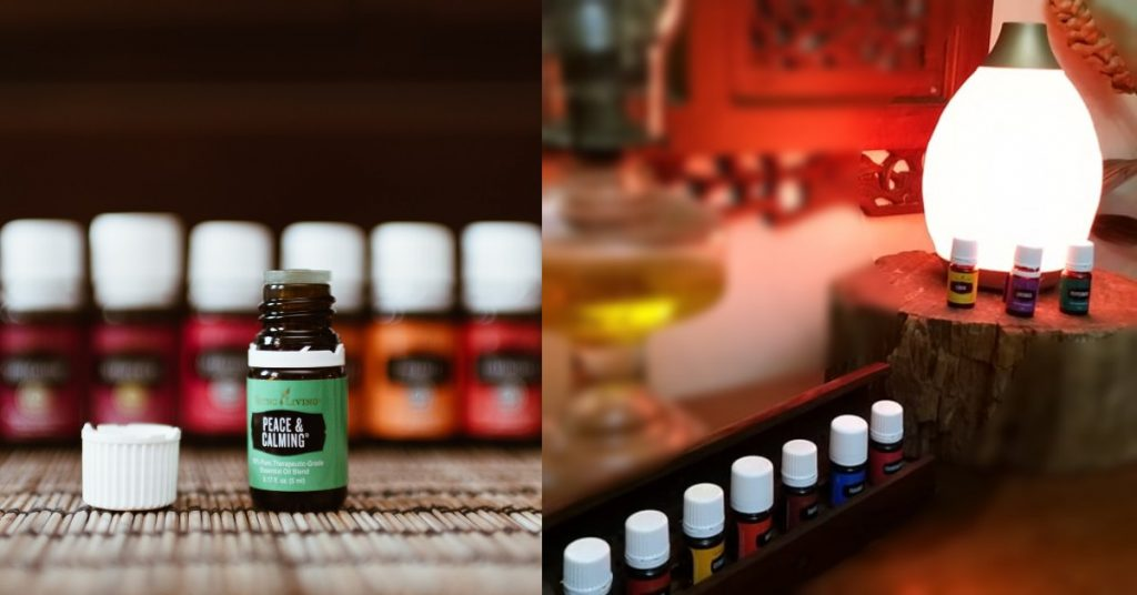 a2zBiotics-Essential-Oils-Young-Living