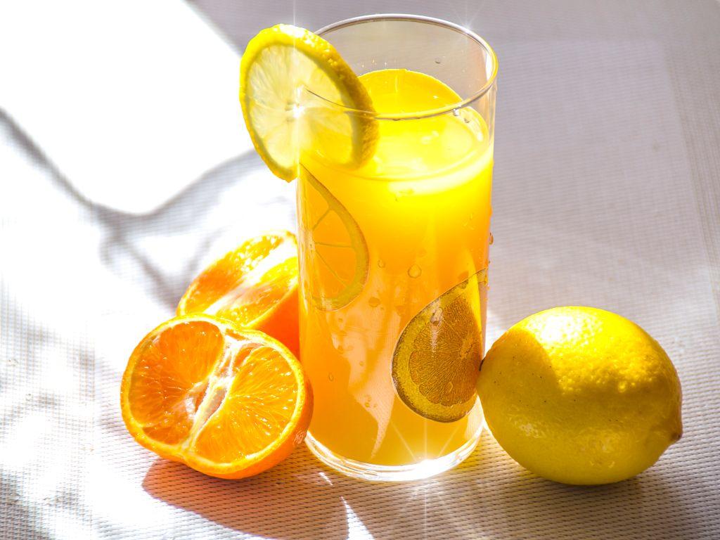 Best Vitamin C Supplement 1