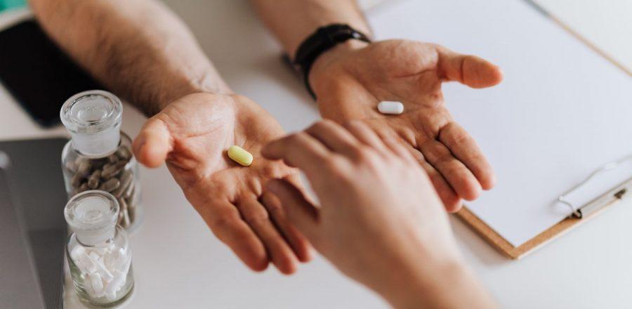 choosing the best vitamin c supplement